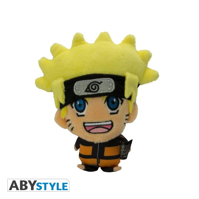 Fumetto Boruto Naruto Next Generation Vol 5