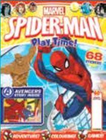 US $27.04 |Spider Man: Homecoming Felpe Con Cappuccio Donna Pullover Cosplay Hoody Felpe Con Cappuccio SpiderMan Stile Harajuku Anime Supera in Felpe