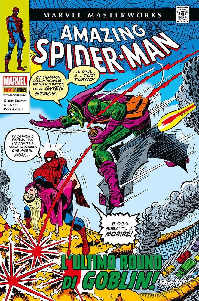 Pigiama da Uomo e Adulto di Batman Spiderman Superman Avengers Jurassic Park Harry Potter Pigiama Pigiama Pigiama Taglia S-XL