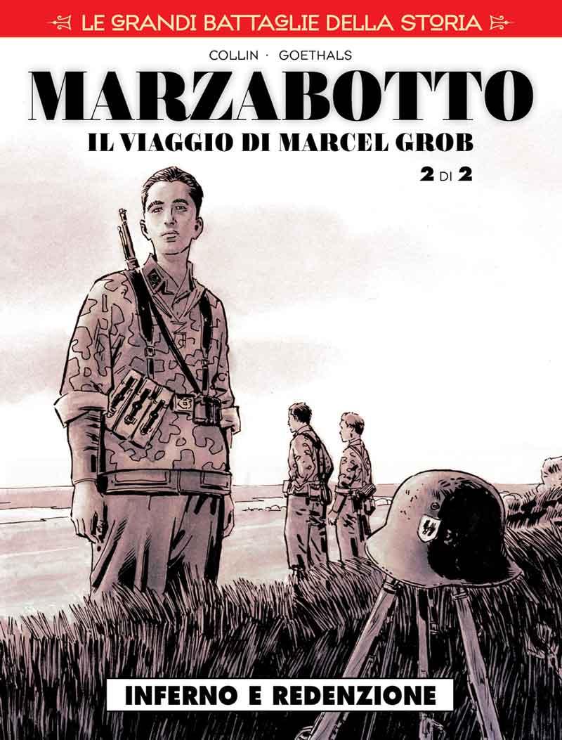 COVER Guscio Tartaruga Rosso Turtle by Vittorio Curci Apple iPhone