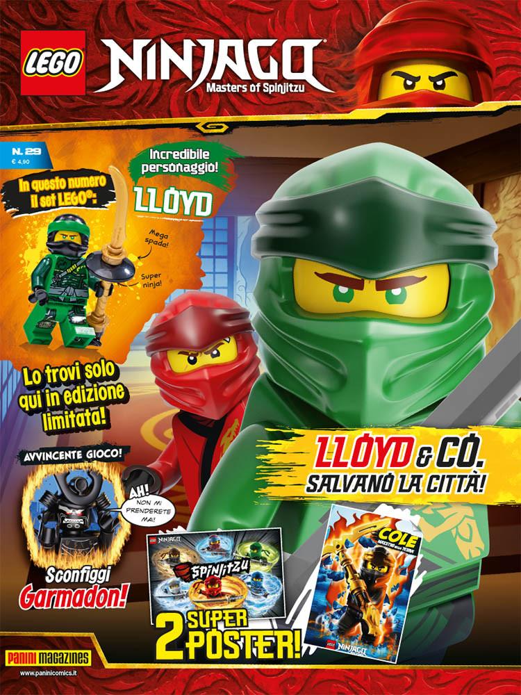 con calice-Nuovo Marrone Capelli 1 soldato Blu Rock LEGO PIRATI PERSONAGGIO