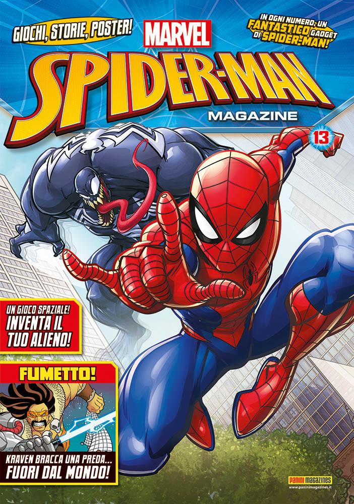 SUONI E FRASI NUOVI Spiderman Spidey Sense Maschera giocattolo Hasbro-SPIDER MAN 40