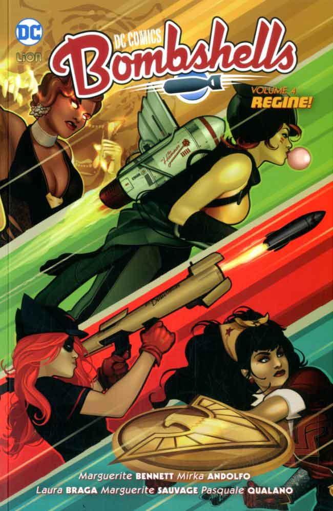 DC Comics Harley Quinn Rosso Bianco /& Nero Terry Dodson Statua