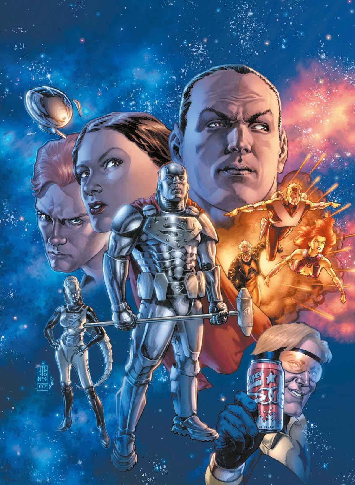 Drax il DESTROYER Guardiani della Galassia Marvel Ufficiali Tessera Partito FACE MASK