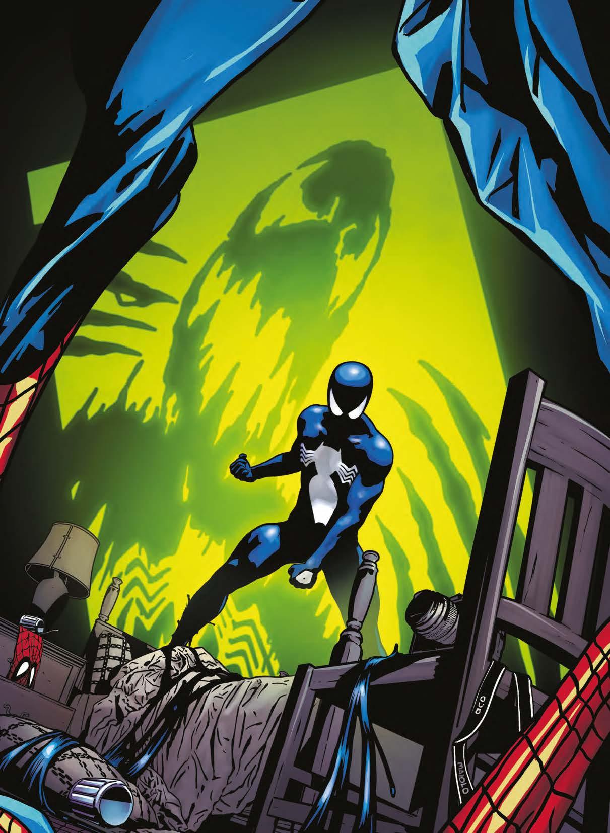 Marvel DOSSIER COLLEZIONE EDIZIONE SPECIALE FIGURINA Ultron collezionista Vernice a Mano